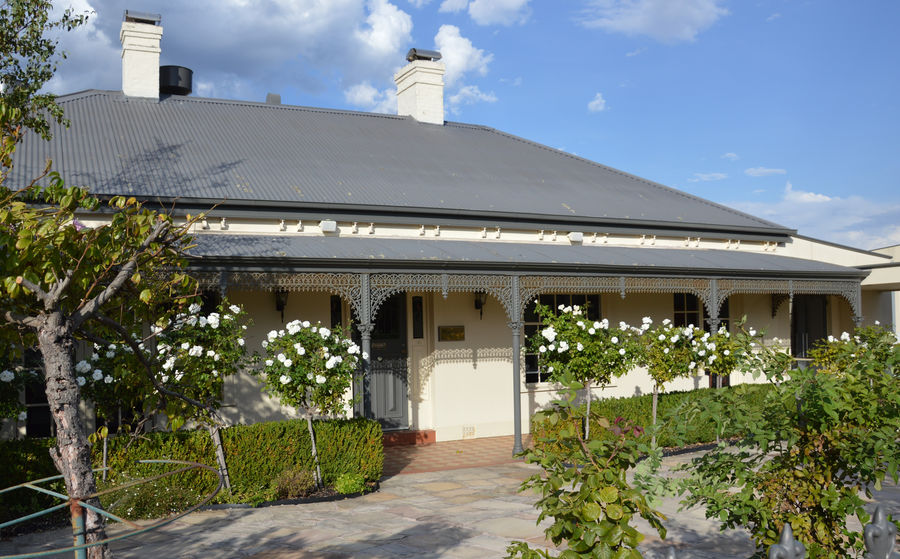 Accommodation Packages Brooklands of Mornington