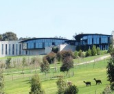 port-phillip-estate